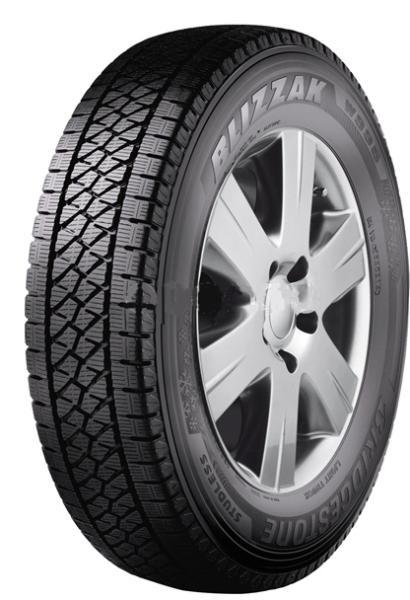 Bridgestone Blizzak W995 195/65R16C 104/102R