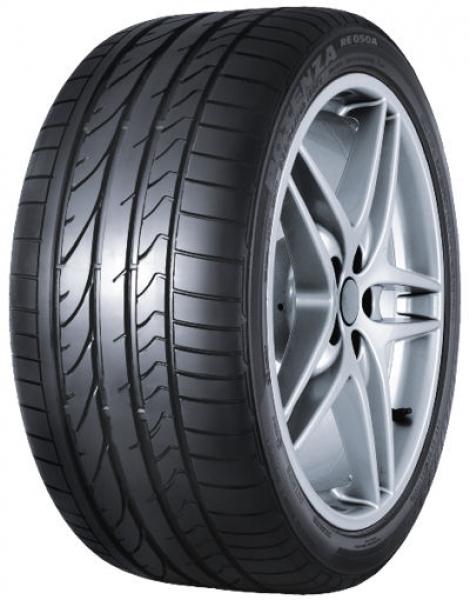 Bridgestone Potenza RE050 A 235/45R17 94Y