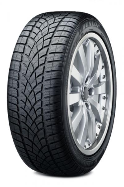 Dunlop SP Winter Sport 3D (AO) 235/55R17 99H