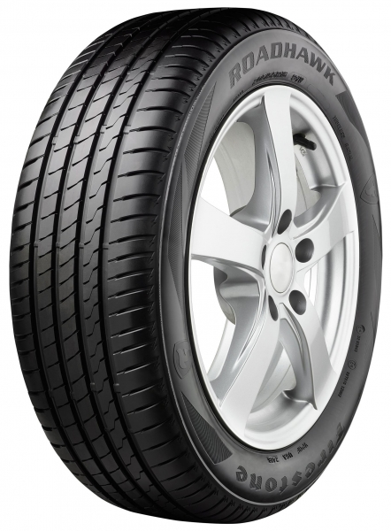 Firestone Roadhawk 215/45R17 91Y