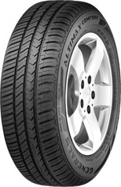 General Altimax Confort 185/60R14 82H