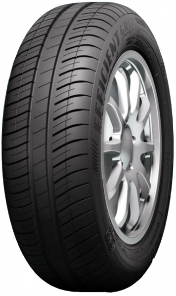 Goodyear Efficient Grip Compact 185/60R15 88T