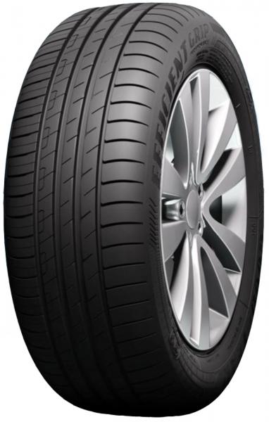 Goodyear Efficientgrip Performance 215/60R16 99H