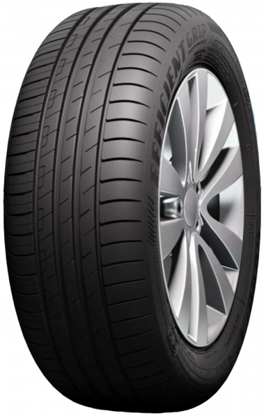 Goodyear Efficient Grip Performance 215/45R17 91W