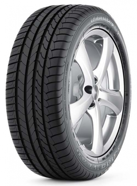 Goodyear Efficient Grip 185/60R14 82H