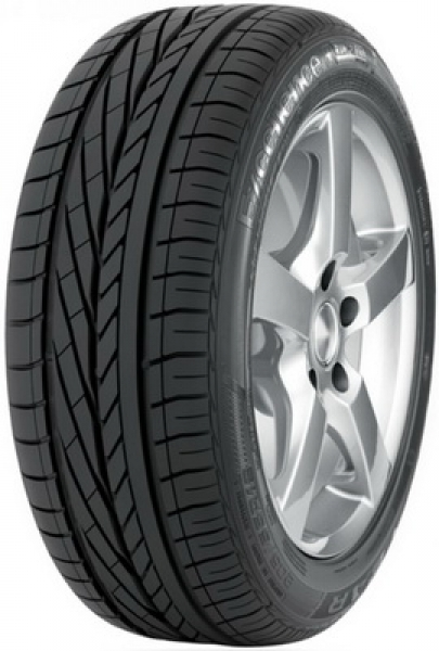 Goodyear Excellence 215/60R16 99V