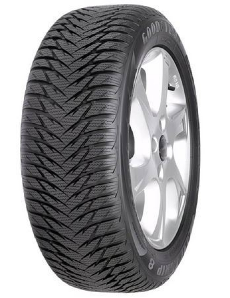 Goodyear Ultragrip 8 215/60R16 95H
