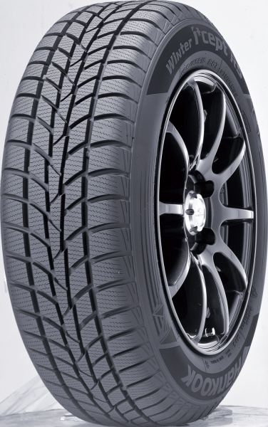 Hankook Winter I* Cept RS W442 185/70R14 88T