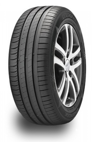 Hankook Kinergy Eco K425 185/60R14 82T