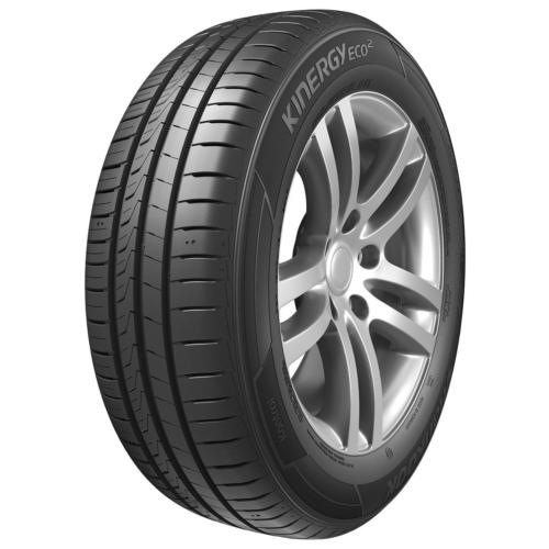 HANKOOK KINERGY ECO 2 K435 185/60R14 82H