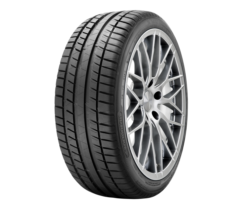 KORMORAN ROAD PERFORMANCE XL 215/60R16 99V