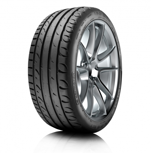 KORMORAN ULTRA HIGH PERFORMANCE XL 225/45 R18 95W