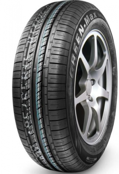LINGLONG GREEN MAX ECO TOURING 145/70R12 69S