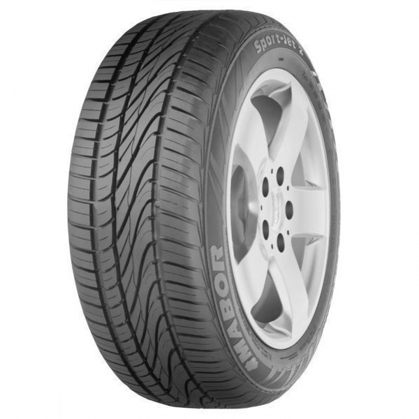Mabor Sport-Jet 2 235/45R17 97Y