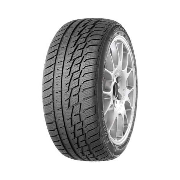 Matador MP92 Sibir Snow 215/60R16 99H