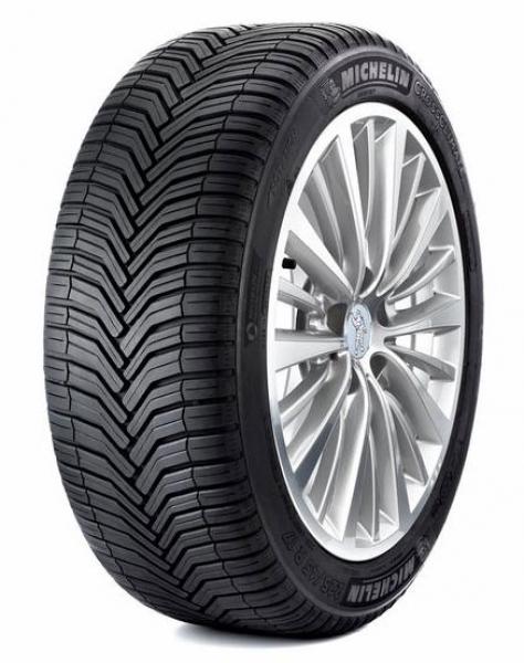 Michelin Cross Climate 215/65R16 102V