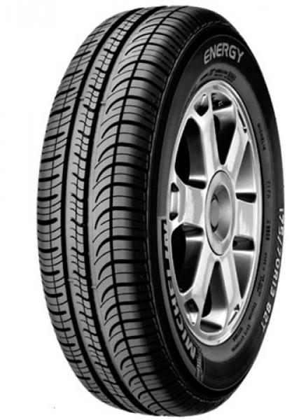 Michelin Energy E3B1 165/80R13 83T