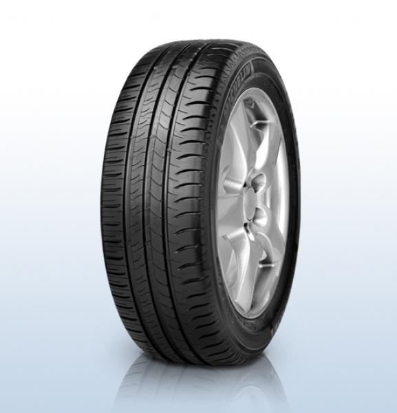 Michelin Energy Saver+ 185/55R16 87H