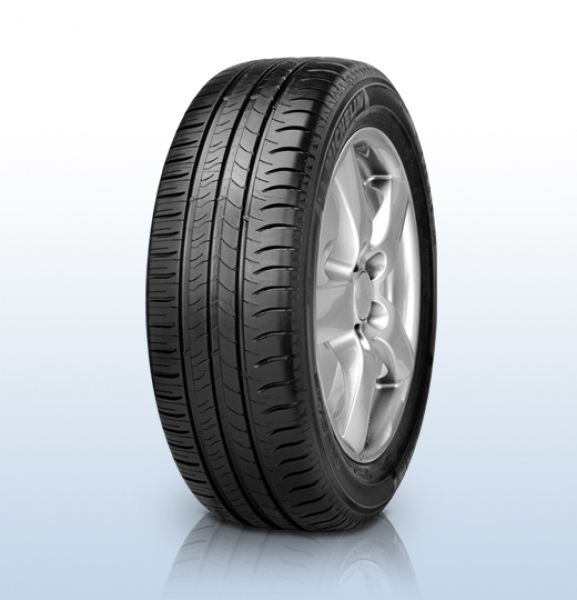 Michelin Energy Saver+ 215/60R16 99T
