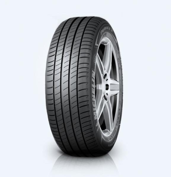 Michelin Primacy 3 235/50R17 96W