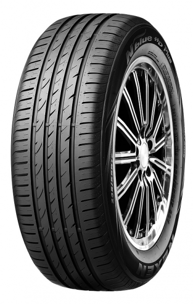 NEXEN N`BLUE HD PLUS 175/65 R15 84H