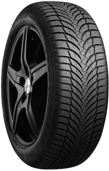 Nexen Winguard Snow G WH2 185/70R14 88T