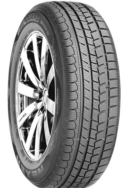 Nexen Winguard Snow G WH1 185/70R14 88T