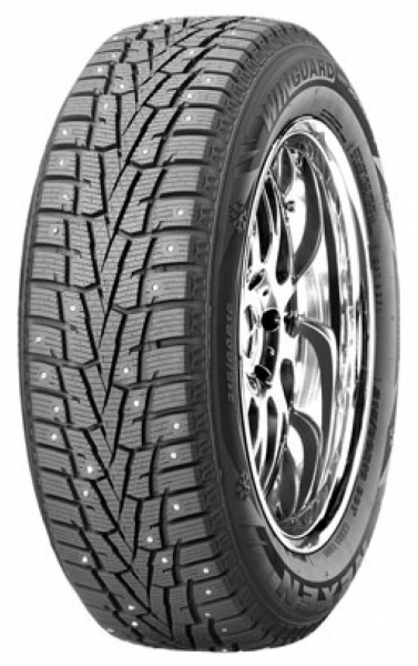 Nexen Winguard Spike Suv 255/55R18 109T