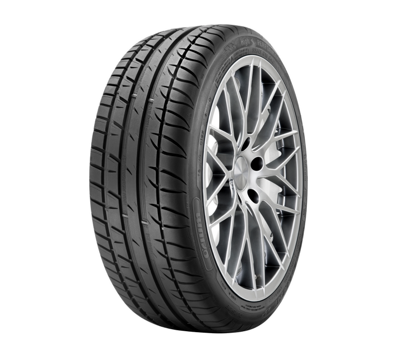 ORIUM HIGH PERFORMANCE 175/65R15 84H