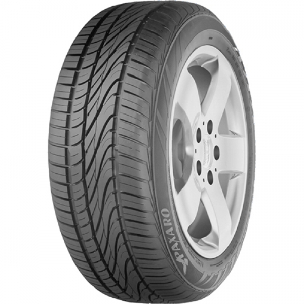 Paxaro Summer Performance 215/60R16 99H