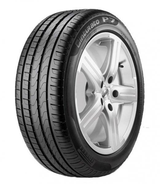Pirelli Cinturato P7 Blue 235/45R17 97W