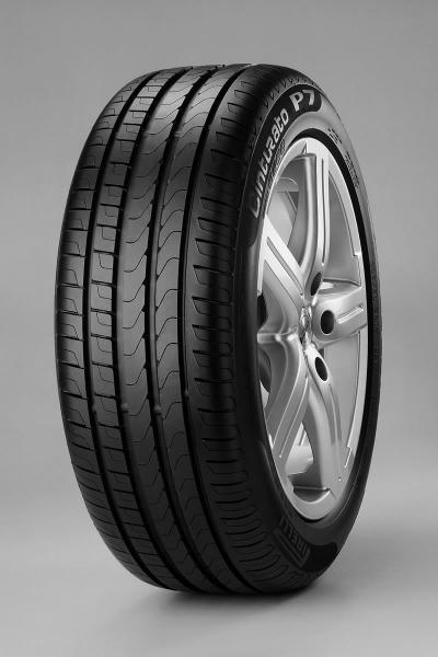 Pirelli Cinturato P7 * RFT 225/45R18 91V