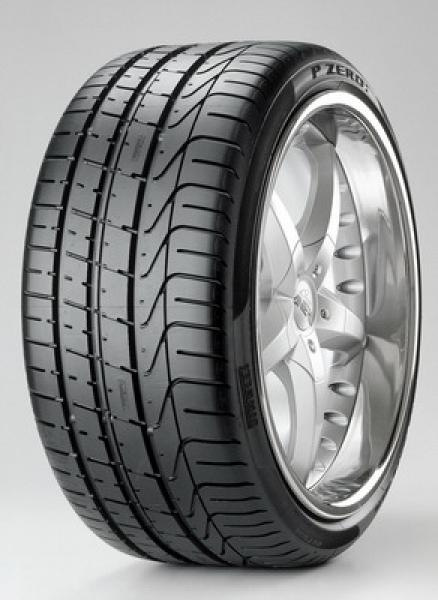 Pirelli Pzero * 225/45R18 91W