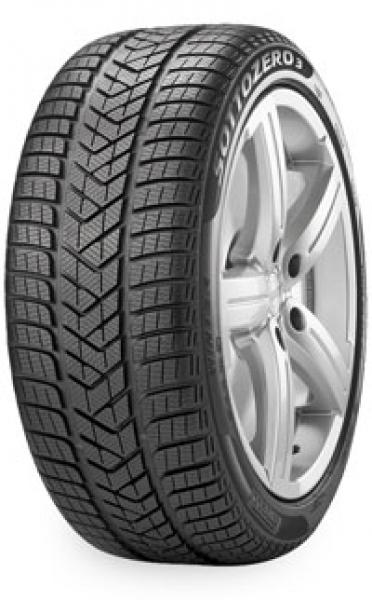Pirelli Winter Sottozero 3 215/60R16 99H