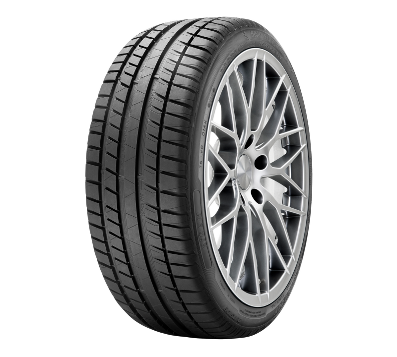 RIKEN ROAD PERFORMANCE XL 215/60R16 99V