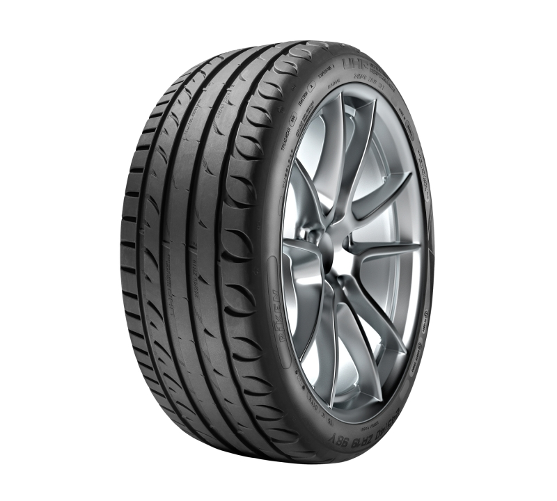 RIKEN ULTRA HIGH PERFORMANCE XL 225/45 R18 95W