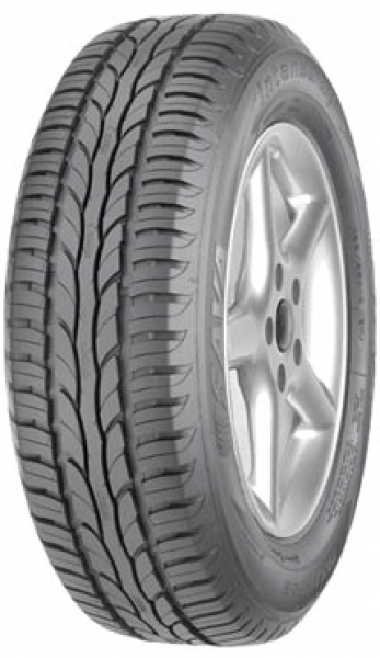 Sava Intesa HP 215/60R16 99H