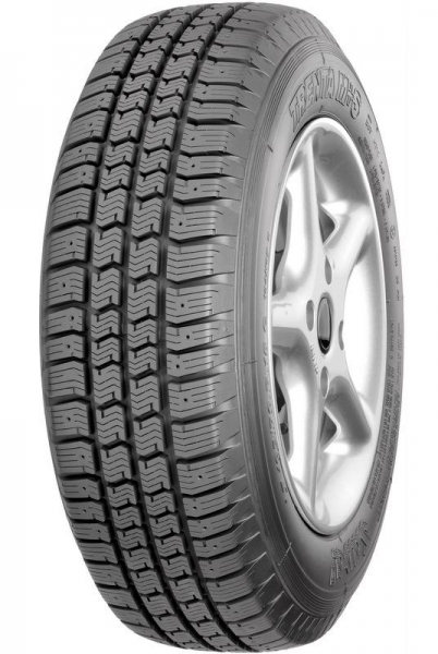 Sava Trenta Winter MS 195/65R16C 104/102R