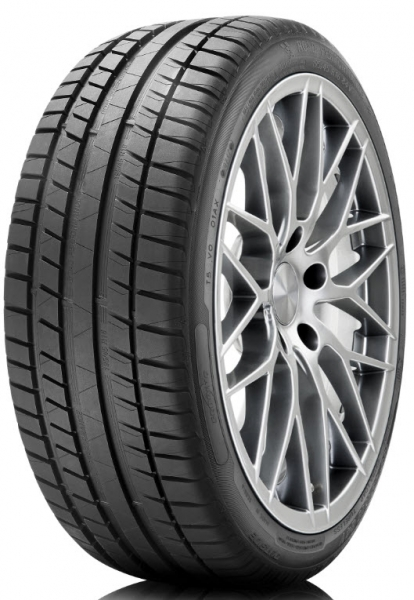 SEBRING ROAD PERFORMANCE XL 215/60R16 99V