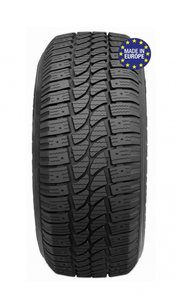 Sebring Van Winter 201 195/65R16C 104/102R