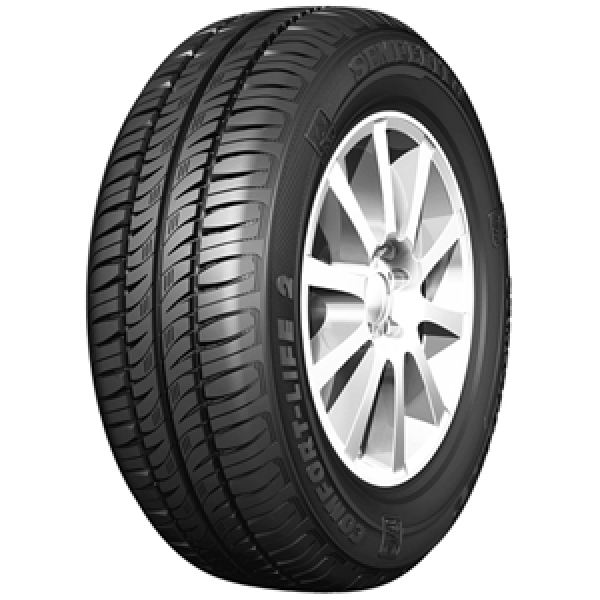 Semperit Confort-Life 2 185/60R14 82T