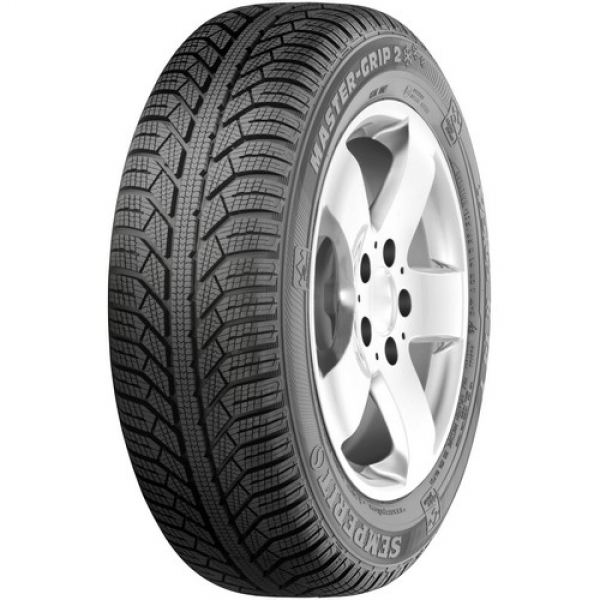 Semperit Master-Grip 2 215/60R16 99H