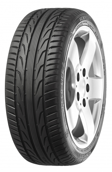 Semperit Speed-Life 2 215/45R17 87Y