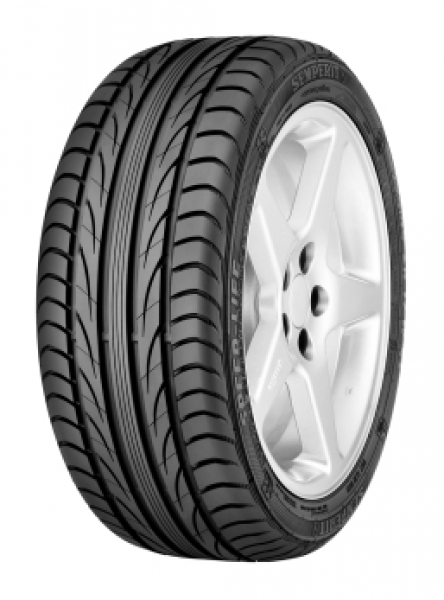 Semperit Speed-Life 215/45R17 91Y