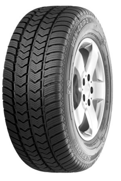 Semperit Van-Grip 2 195/65R16C 104/102T