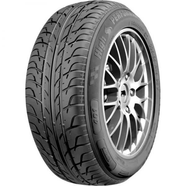 Taurus High Performance 401 185/55R16 87V