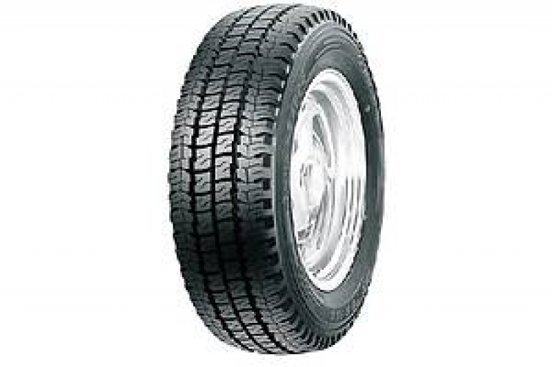 TAURUS LIGHT TRUCK 101 165/70R14C 89/87R