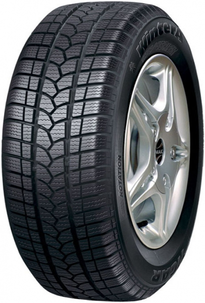 Taurus Winter 601 185/70R14 88T