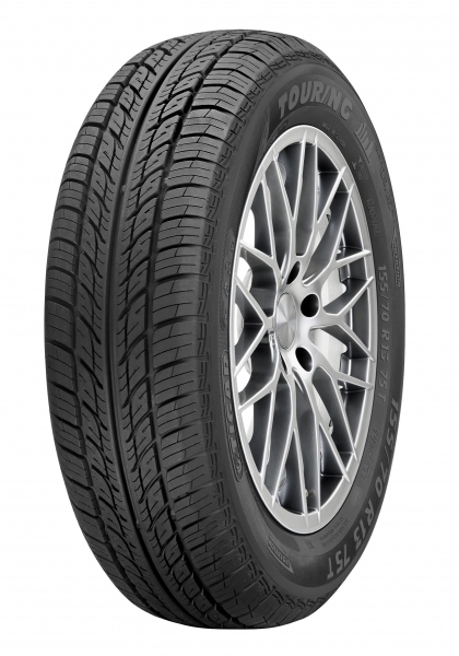 TIGAR TOURING 165/80 R13 83T