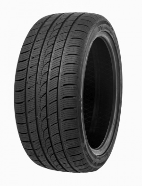 Tristar Snow Power Suv 255/55R18 109H
